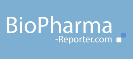 BioPharma-Reporter.com