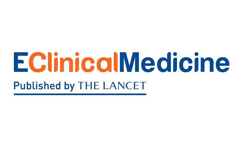 EClinical Medicine
