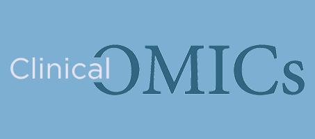 Clinical OMICs